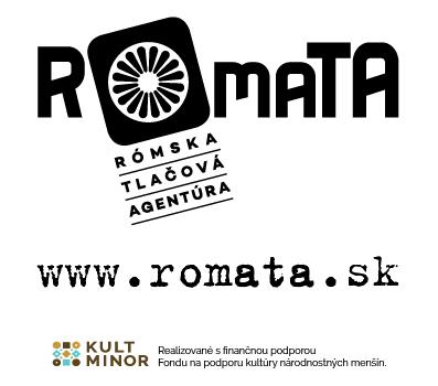 Romata